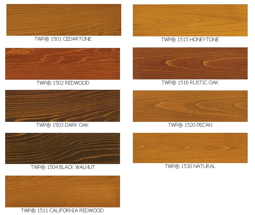 lowe 39 s wood stain submited images pic2fly