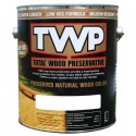 TWP Stain 1500 Series - 1 Gallon