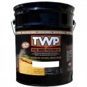 TWP Stain 1500 Series - 5 Gallon