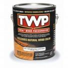 twp-100-twp-stain
