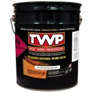 twp-100-5gallon-twp-stain