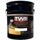 twp-1500-stain-5gallon